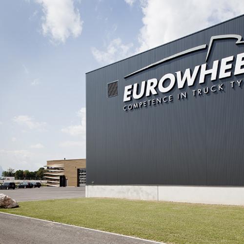 eurowheel_phelps (16)