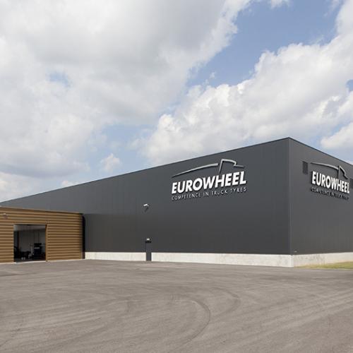 eurowheel_phelps (17)